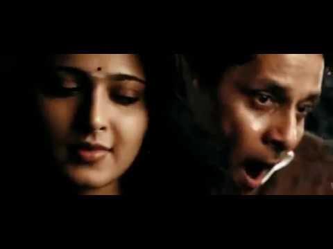 Viligalil oru vaanavil. - Whatsapp status video tamil