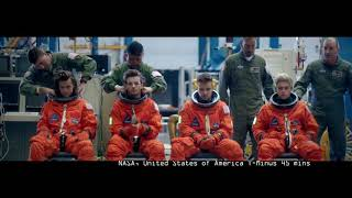One direction drag me down full video