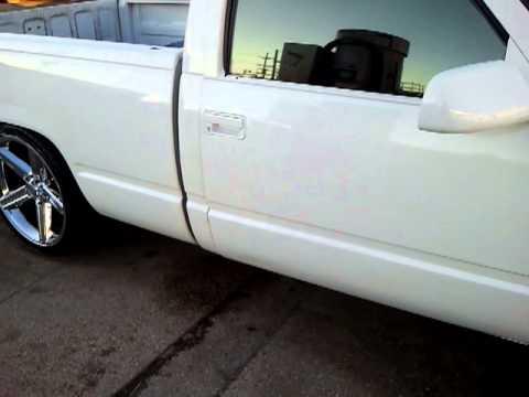 2003 Chevrolet Tracker Reviews C836 moreover Chevy Blazer S10 Pickup Wheel Center Cap 15661129 furthermore 2000 Dodge Dakota SLT 658943 in addition Ventura County Calls On The 2015 Chevrolet Tahoe Ppv 127247 moreover 371783423213. on 2000 chevy blazer 4x4