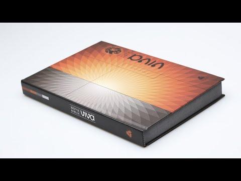 bíblia-sagrada- -nova-bíblia- -letra-grande- -capa-dura- -reino---livrarias-família-cristã