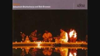 Debashish Bhattacharya and Bob Brozman - Tagore Street Blues