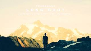 Gambar cover Trademark - Long Shot (Cash Cash x Clean Bandit x The Chainsmokers)