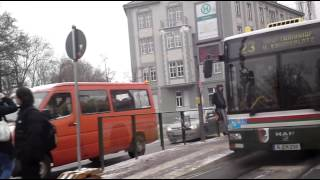 видео Билеты на автобусы в Аугсбург