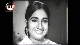 Satram Rohra Sindhi Song - Paise Te Zamano-Sindhu a Je Kinare Film