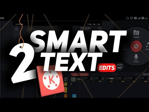 2-smart-text-edits-in-kinemaster-|-full-tutorial-#videoediting