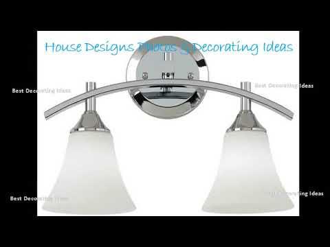 Possini Euro Design Bathroom Lighting Stylish Washroom Showering