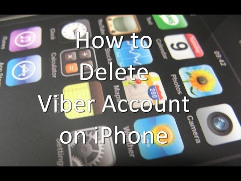 How to delete ashleymadison account on iphone