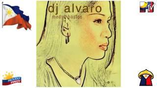 Video Dj Alvaro│Ang Tipo Kong Lalake Original Versionipad download MP3, 3GP, MP4, WEBM, AVI, FLV Januari 2018