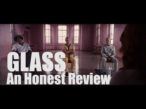 Glass: An Honest Review