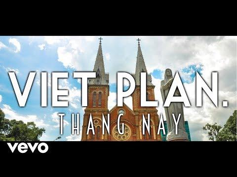 VIET PLAN / Drake - God's Plan (ASIAN PARODY)