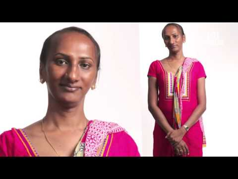 The Transgender Project : Career Prospects  | Unique Stories from India