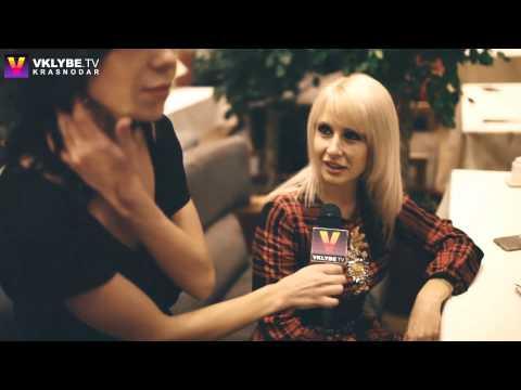 ZОЛОТАЯ LИХОРАДКА restaurant & bar - Показ одежды MONACO / Special guest: DJ PHILCHANSKY!!!