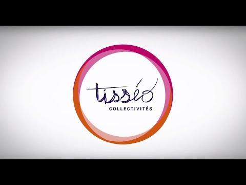 Tisséo Collectivités - autorité organisatrice des mobilités de l'Agglomération Toulousaine