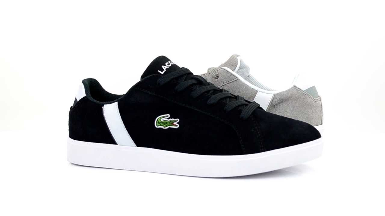 Spitz Lacoste Shoes lacoste boots prices at spitz revlink