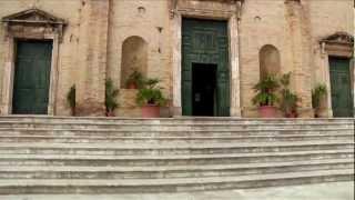 Porto San Giorgio, un luogo in cui tornare