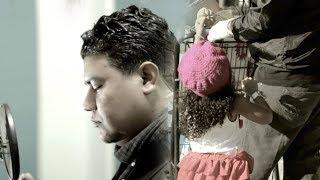 Emilson Medina ft. Julio Cesar Caballero - Acepta la Felicidad