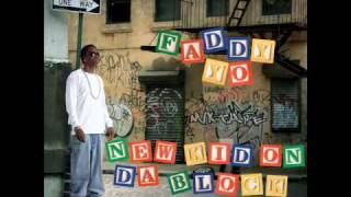 Download Faddy Yo - Gossip Folks MP3 song and Music Video