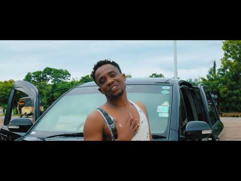 JIZOEZOE BY BIZZY K OFFICAL VIDEO HD