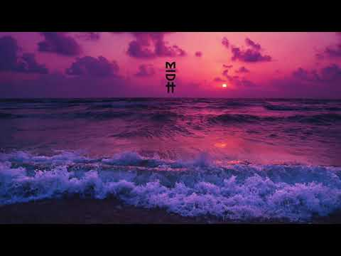 Nikos Diamantopoulos & Christos Fourkis vs Medusa Feat. Leslie Carter - Medusa (Main Mix)
