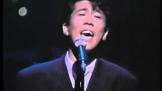 一番大好きな曲です。 池田さんの曲は情景が浮かんできますね.