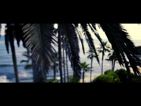 CHON - Feel This Way (feat. Giraffage)