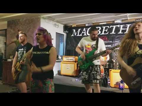 Altered Sky Live at Kahuna Bar Makati City