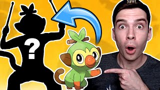 NEW Pokemon Sword & Shield MUST KNOW Info!