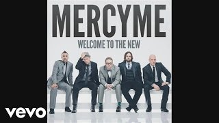 MercyMe - Burn Baby Burn