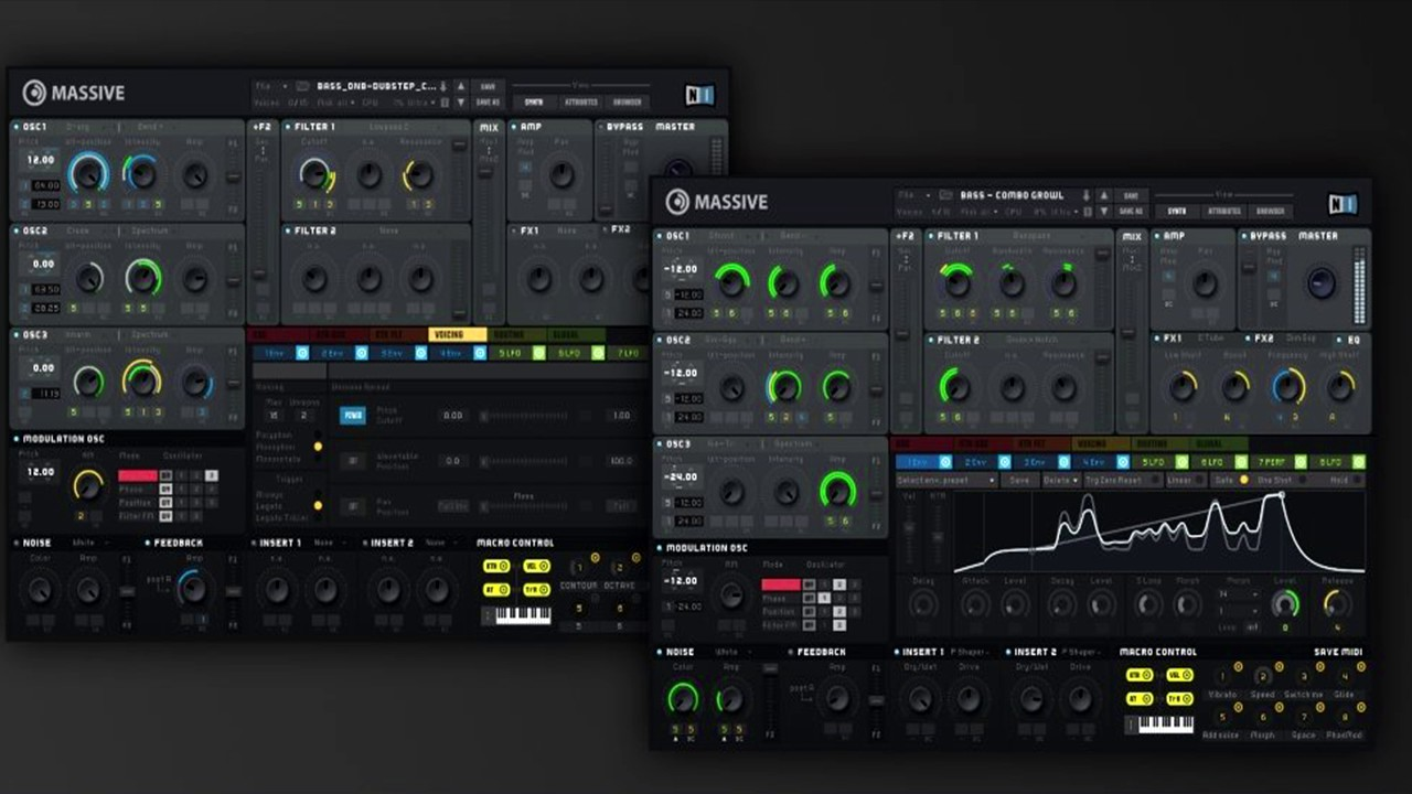 native instruments massive 1.4.2 crack
