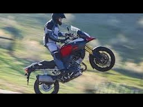 2018 suzuki v strom 1000 review. perfect suzuki 2018 latest bike suzuki v strom 1000 and 1000xt a smarter  in hindi intended suzuki v strom review