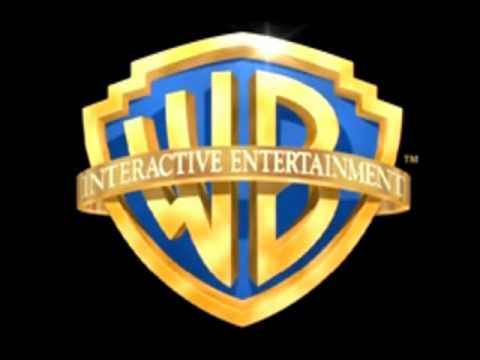 EA Games - Warner Bros Interactive Entertainment (V2)