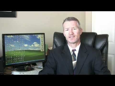 Dave Walter BMW >> Dave Walter Bmw Shares Sucess With Body By Vi 90 Day Challenge