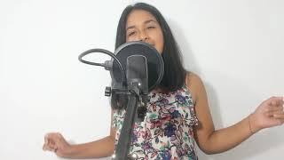 [Cover] Perfect - Fabiana (Ed Sheeran)