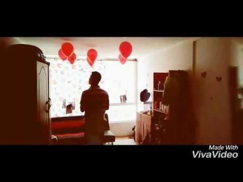 sorpresa de aniversario para mi novio youtube On sorpresas para aniversario de novios