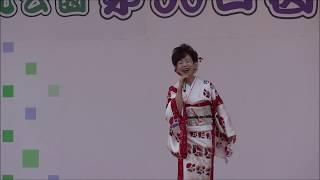 島悦子 - あ~ら、ヤッチャッタ
