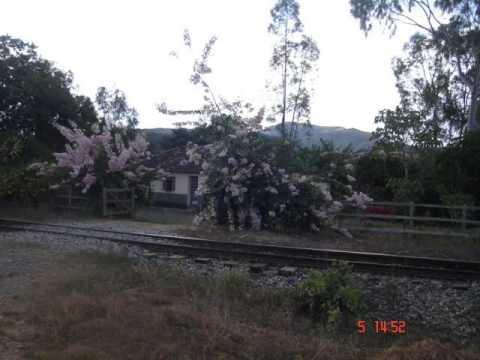 Tapiraí Minas Gerais fonte: i.ytimg.com