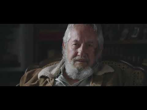 FERAL de Andrés Kaiser | Trailer