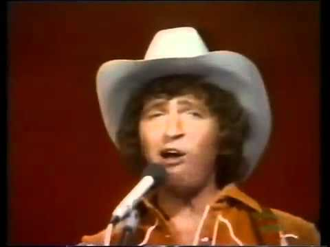 Mac Davis    It's Hard To Be Humble   YouTube