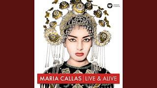 """Gambar cover Norma, Act 1: """"Casta Diva"""" (Norma, Chorus, Oroveso)"""