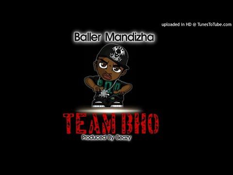 Baller Mandizha - Team Bho