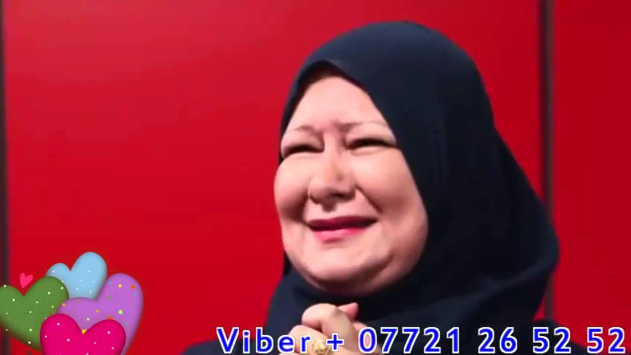 علي يوسف جذاب 2015 - YouTube
