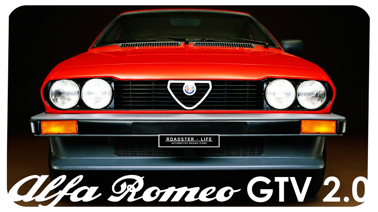 The Other GTV