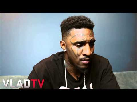 "Daylyt on Cassidy: ""Just Shut Up & Be a Rapper"""