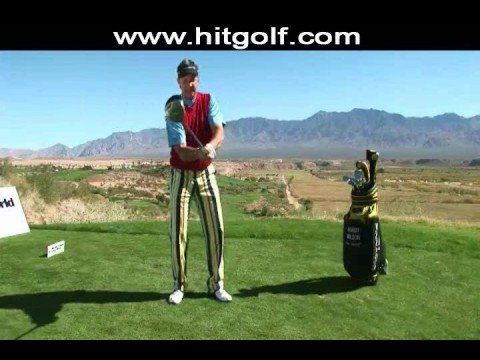 Free online golf tips for every player.