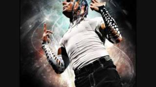 WWE Jeff hardy Theme endeverafter no more words LYRICS