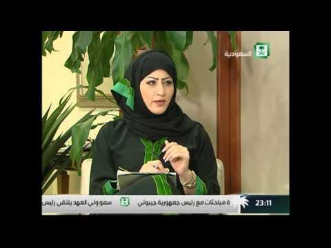 برنامج : دراما .. ضيف الحلقة الفنانة /  أمينة العلي