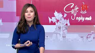Triển khai bệnh viện dã chiến cấp 2 của Việt Nam | VTC9