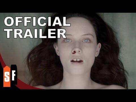 Autopsy Of Jane Doe (2016) - Official Trailer (HD)