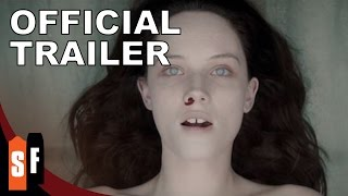 Autopsy Of Jane Doe (2016) - Official Trailer (HD)