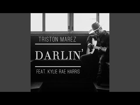 Darlin' (Acoustic)